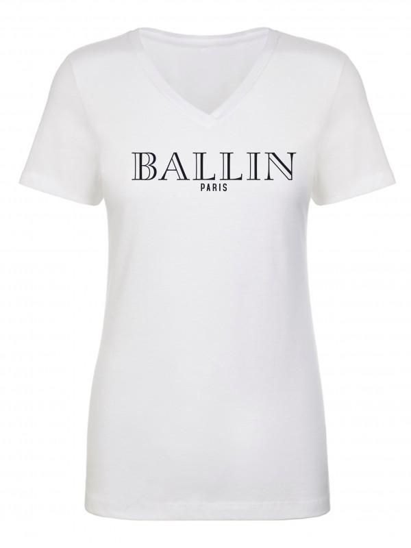 Ballin2