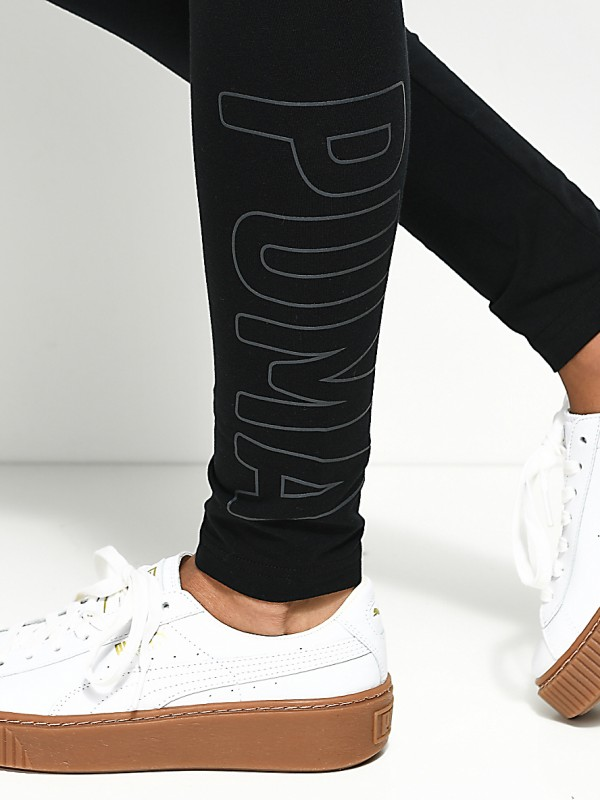 PUMA-Black-Athletic-Leggings-_286865-alt1-US
