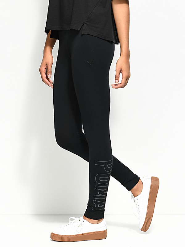 PUMA-Black-Athletic-Leggings-_286865-front-US